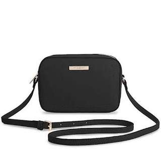 Cross body/Side Bag