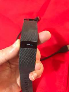Fitbit authentic