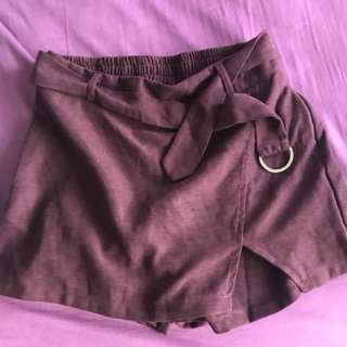 🚚 褲子裙子