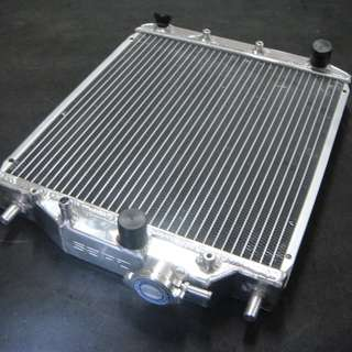 SARD radiator Kancil 660/850 & L2 MT model 35999