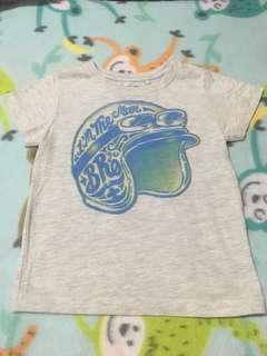 Cotton On Kids' Shirt