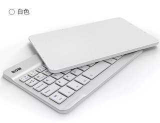 無線藍牙鍵盤  Bluetooth wireless keyboard