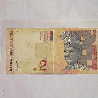 RM2 CP5536783