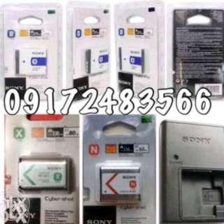 Sony Bvtrv Bcv615 Bcvm50 Bcvw1 Bctrp Bc-trv Bc-trp Bc-vm50 Bc-vw1 Bc-v615 Battery Charger