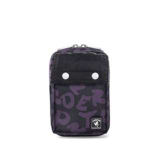 Porter Arty Hiking Pouch