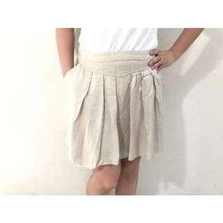 Forever 21 - mini skirt