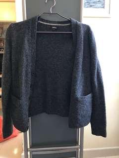 SPAO sweater