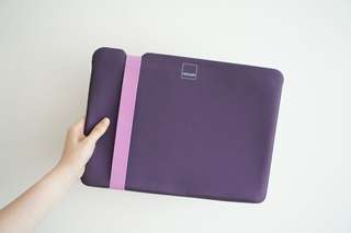 "MacBook 13"" Laptop Sleeve"