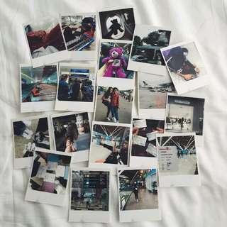 Polaroidv