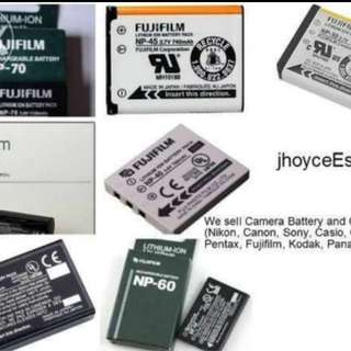 Fujifilm Finepix Npw126 Np40 Np45 Np50 Np60 Np70 Np80 Np85 Np30 Np120 Np-w126 Bcw126 Bc-w126 Np-30 Np-40 Np-45 Np-50 Np-60 Np-70 Np-80 Np-85 Np95 Np-95 Battery Charger