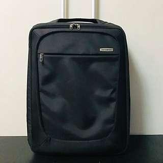 Samsonite B-Lite Luggage (Cabin Sized)