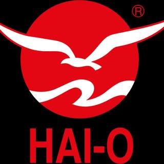 Looking for protege to sell hai o items