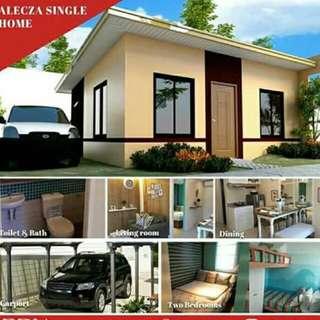 bungalow house at cavite, rizal, bulacan