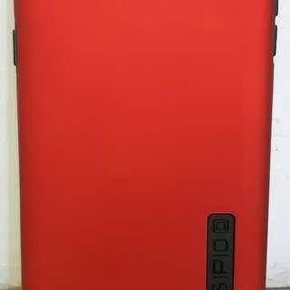 J7 core case