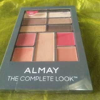 Almay Complete Look