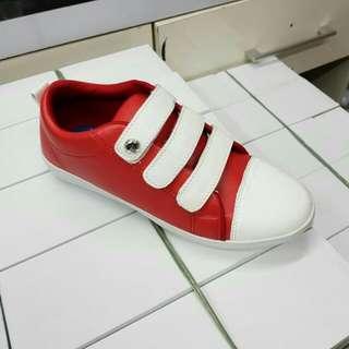 Kets Merah