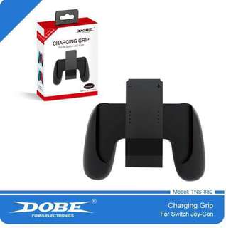 DOBE JoyCon Charger for Nintendo Switch