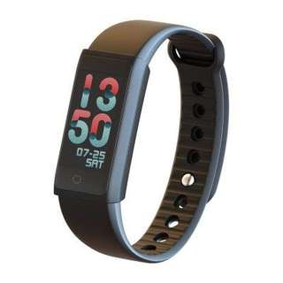 Moyoung L3 Heart Rate Band