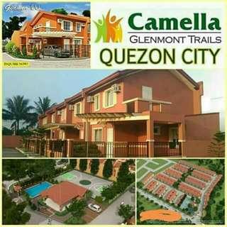 quezon city house and lot