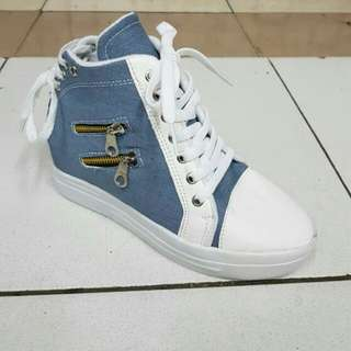 Kets Denim