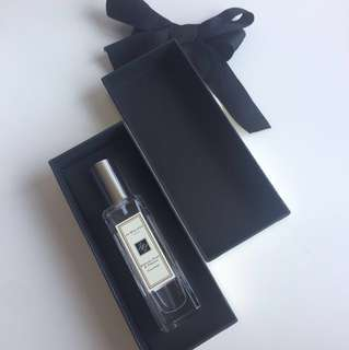 Jo Malone || English Pear&Freesia