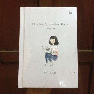 Stories for Rainy Days Vol 02