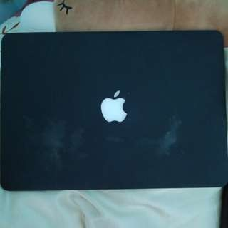 "Macbook case (air 13"")"
