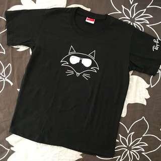 Ray-Ban Souvenir Shirt