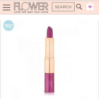 FLOWER Beauty Mix N' Matte Lip Duo