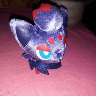 Pokemon zoroa