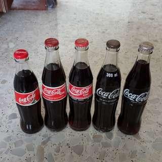4 bottles in $55