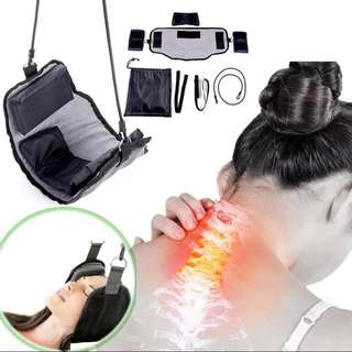 Neck Pain Traction Device (OEM)
