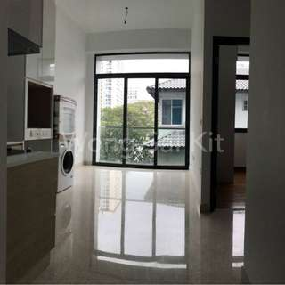 70@Truro.2BR.Freehold