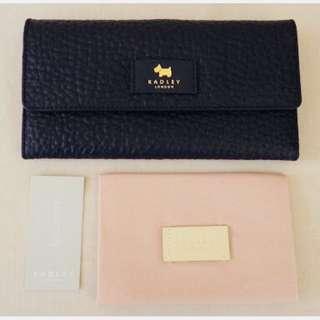 Original Radley London Travel Wallet