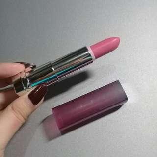 Maybelline Powder Mattes Lipstick in Mauve it Up