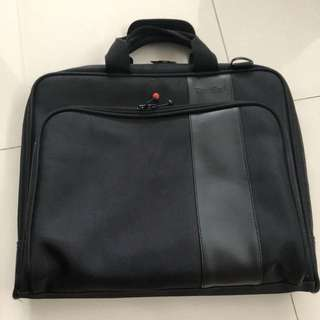 Thinkpad Laptop Bag Brand New Briefcase