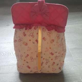 Naraya Diaper Organiser