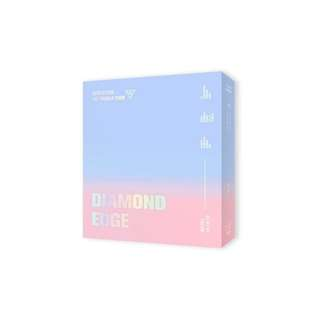 PREORDER TWICETAGRAM MONOGRAPH LIMITED EDITION