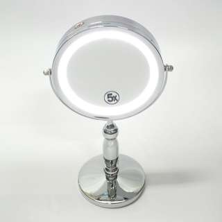 Illuminated Beauty Mirror in classic series from Australia