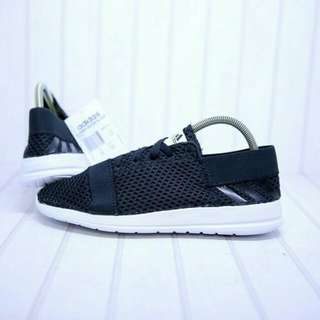 adidas element refine black