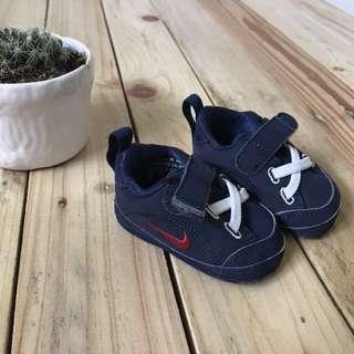 Nike newborn shoes