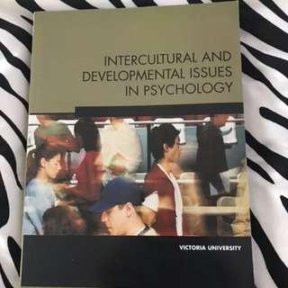 Intercultural textbook victoria university