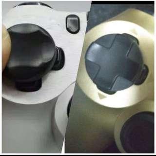 Ps4 Controller D pad