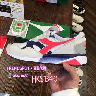 鞋 👟全部都係鞋 👟 ➖➖➖➖➖➖➖➖➖➖➖➖➖➖➖ 下單📲 68220680 / FB INBOX ➖➖➖➖➖➖➖➖➖➖➖➖➖➖➖  落訂付款 可以用Apps 'HSBC PayMe'  省卻去銀行🏧 方便快㨗🤞