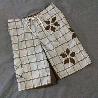 Mossimo Board Shorts