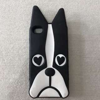 Casing Iphone 4/4s Marc Jacobs
