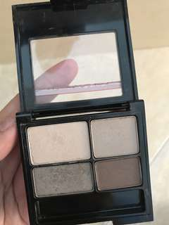 revlon eye shadow brown shades