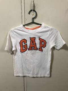 GAP boy kids shirt