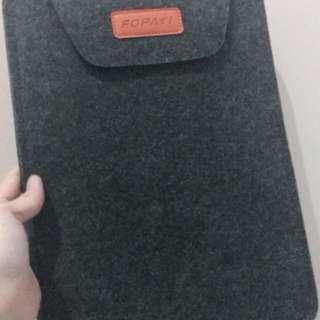 Case laptop 13inc fopati