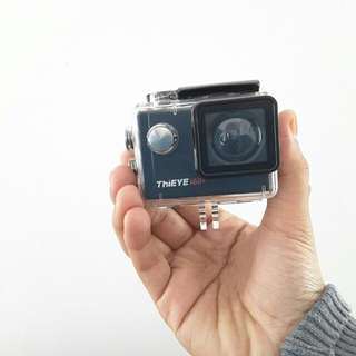 Action cam Thieye i60